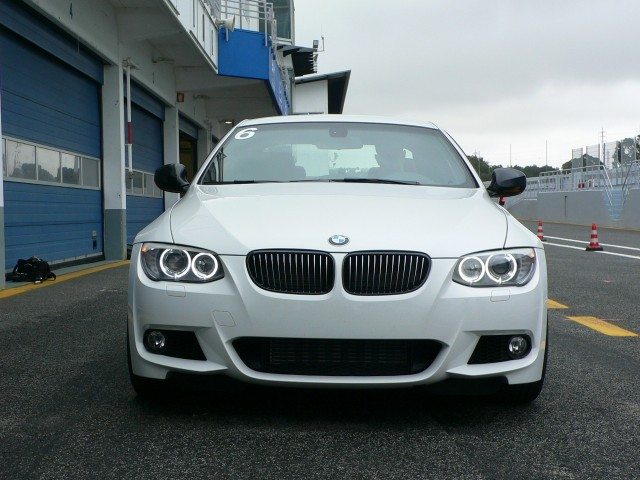 2011 BMW 335i Gets More Potent And More Expensive
