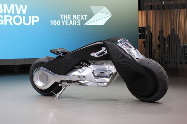 2018 bmw bike. delighful bike bmw motorrad vision next 100 on 2018 bmw bike i