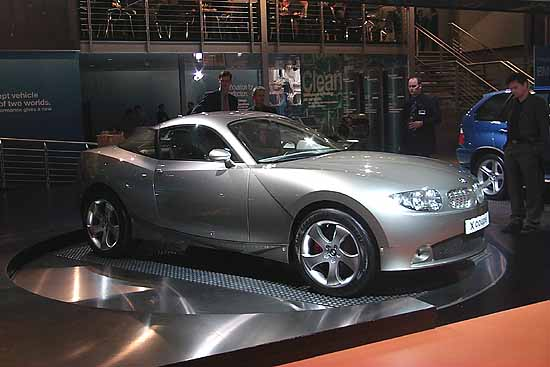Bmw X Coupe Concept M on Toyota Celica 2 Liter Engine Timing Marks