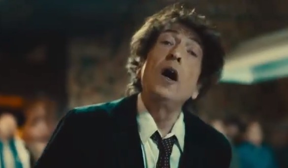 Super Bowl 2014 Ads: The Good, The Bad, And Bob Dylan  (Video)