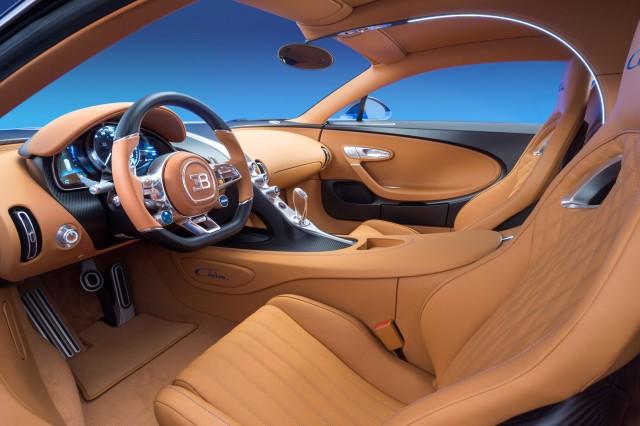 2018 bugatti top speed. unique bugatti bugatti chiron inside 2018 bugatti top speed w