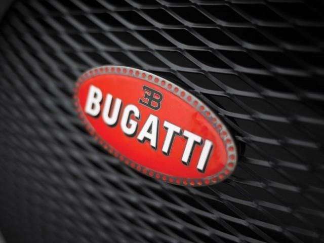 New Bugatti To Debut At 2016 Geneva Motor Show Cost 22 Million