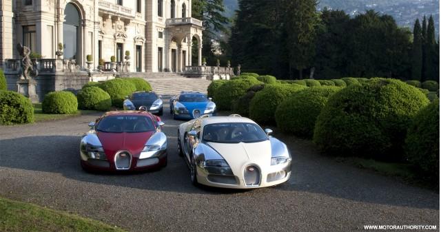 bugatti veyron centenaire edition 016