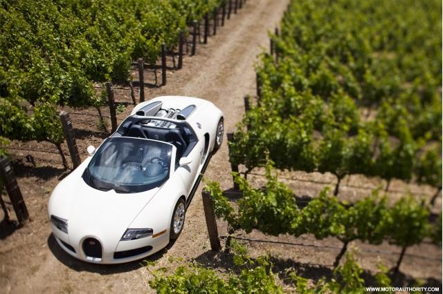 bugatti veyron grand sport napa valley 021