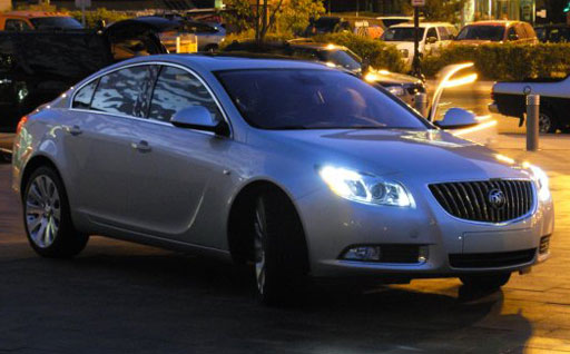 buick-regal-with-possible-u-s--market-exterior-treatment_100231088_s.jpg