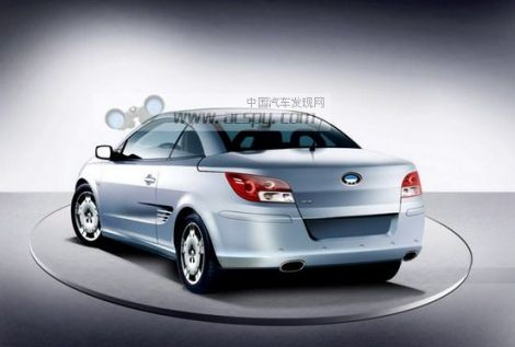 byd_copy_rear.jpg
