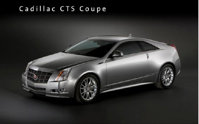 cadillac cts coupe 001