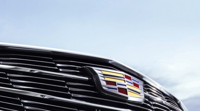 Cadillac moving headquarters to NYC, splintering off as separate business unit
