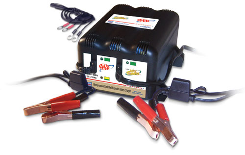 How To Jump Start A Car's Battery - The Car Connection