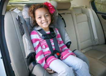 car seat - NHTSA''s Parents Central