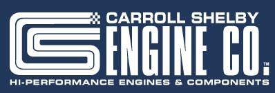 Carroll Shelby Engine Company