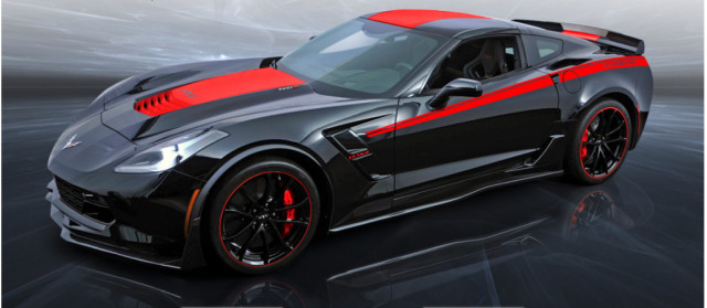 the 1 000 hp yenko sc package adds 68 995 to 2019 corvette grand sport