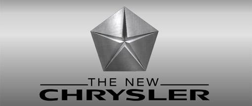 Chrysler planning engine stop-start systems
