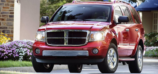 Chrysler prices new hybrids thousands below rivals