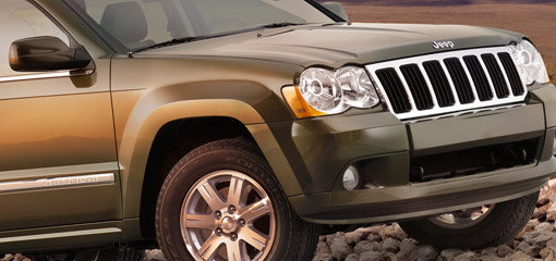 Chrysler replaces leases with new incentive program