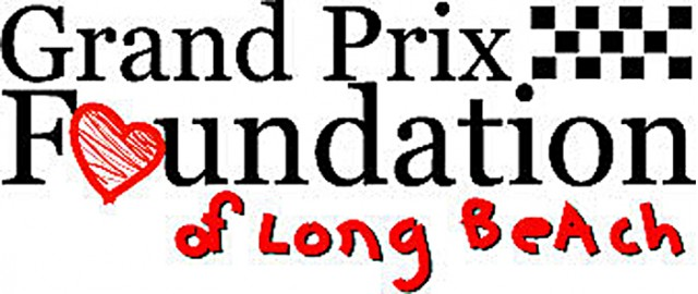 Courtesy Grand Prix Foundation of Long Beach