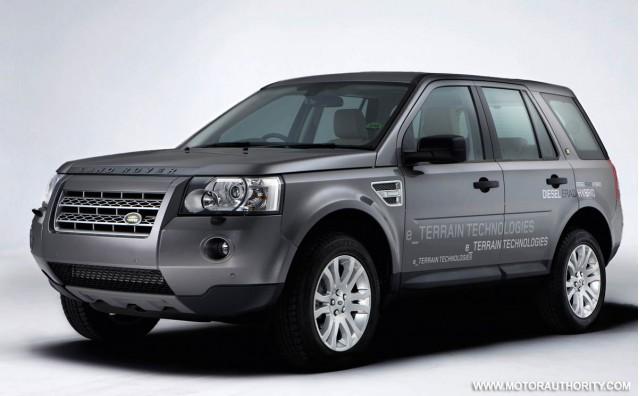 diesel hybrid land rover erad motorauthority 001