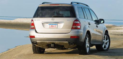 New Car Tax Credit Irs