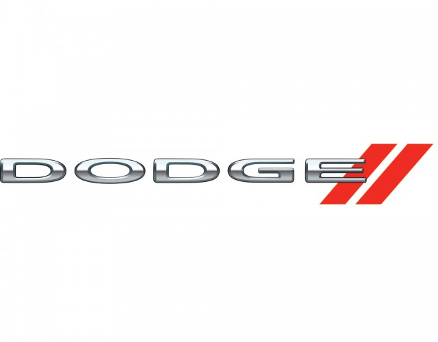 Dodge Gets Racy With The 'Rock 'n' Roll Marathon'