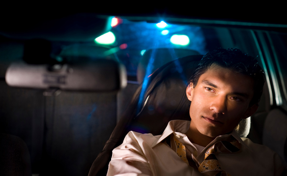 To Combat Drunk Driving, NTSB Wants Tougher Blood-Alcohol Limits