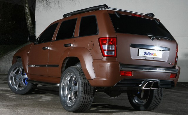dune jeep grand cherokee srt 8 motorauthority 001