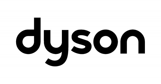 Vacuum Company Dyson Plans At Least 3 Electric Cars