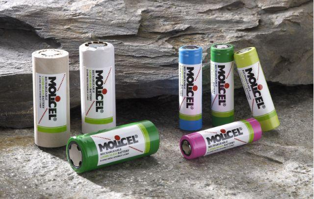 e-one-moli-energy1