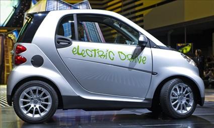 electric_smart