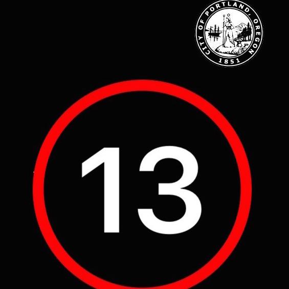 EnLighten app screencap - countdown