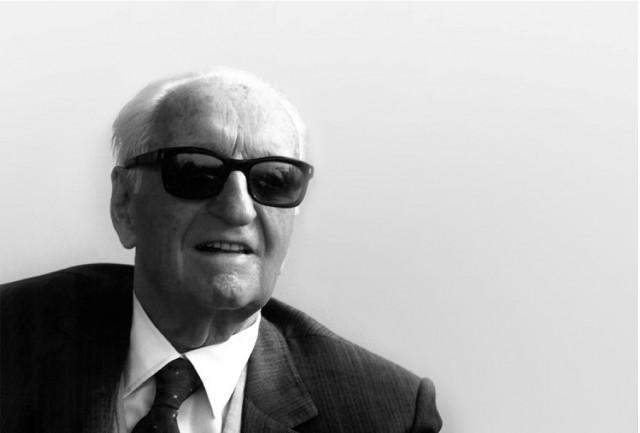 Robert De Niro Enzo Ferrari Biopic Has Absolute Priority