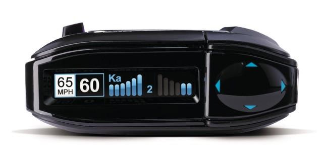 Escort Max 360 Radar And Laser Detector