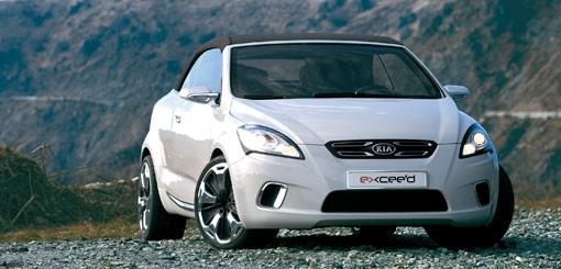 Ex Tt Designer Developing New Kia Sports Car