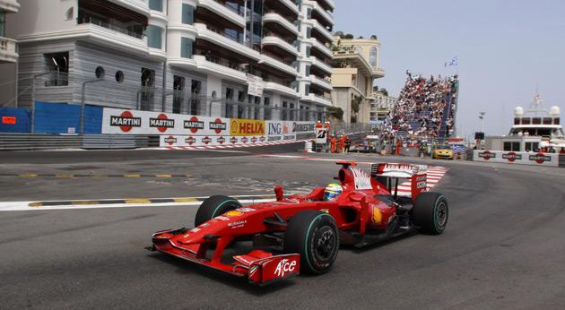 ACEA calls for new FIA consution, Ferrari rejects 2010 F1 entry