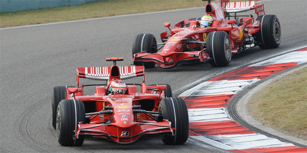 The FIA argues that the single-make engine is only one of three options, and that cost-cutting is the real concern