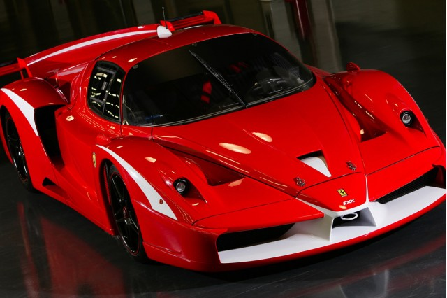 ferrari fxx evolution package motorauthority 003 1
