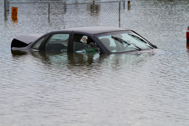 Flood Auto Used Cars