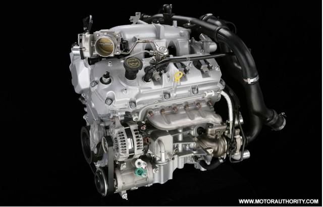 ford ecoboost range 007