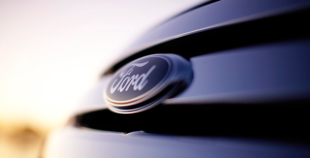 The strategy revealed today will have Ford breaking even or in the black by 2011 if all goes as planned