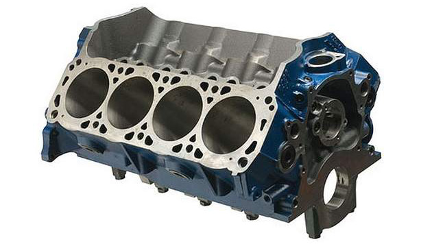 F Hr C likewise S L furthermore  furthermore Mryhpnsext Utehb Rcssq besides Maxresdefault. on ford 351 windsor crate engine
