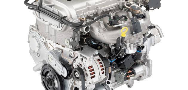 Gm Four Cylinder Engine With Direct Injection M on Gm 3 4l V6 Engine Diagram