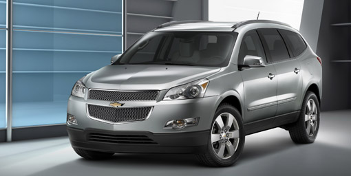 Gm Likely To Drop Overlapping Models Instead Of Brands