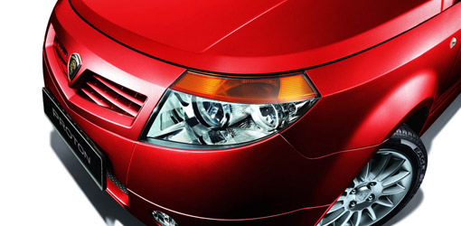 GM remains open to Proton tie-up