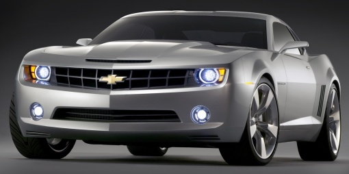GM will keep the Camaro affordable