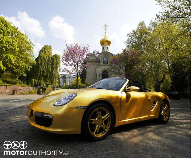 GP_in_front_of_a_Russian_Church_in_Baden_Baden_4.jpg