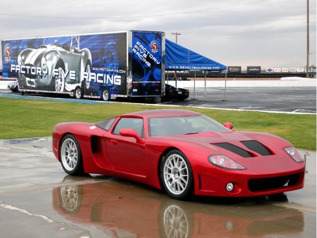 gtm supercar motorauthority 001