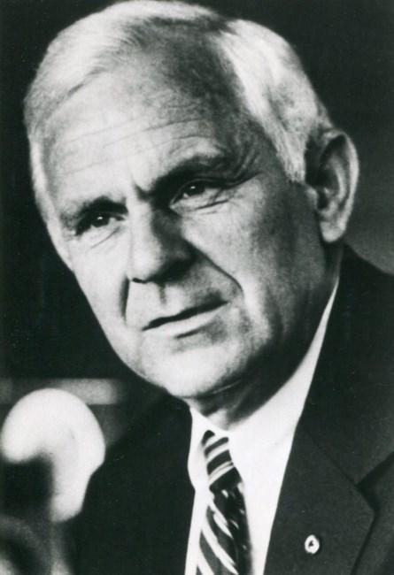 Harold Coker