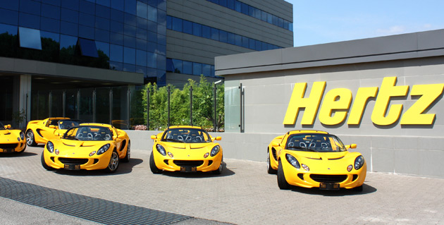 hertz italy lotus elise main630