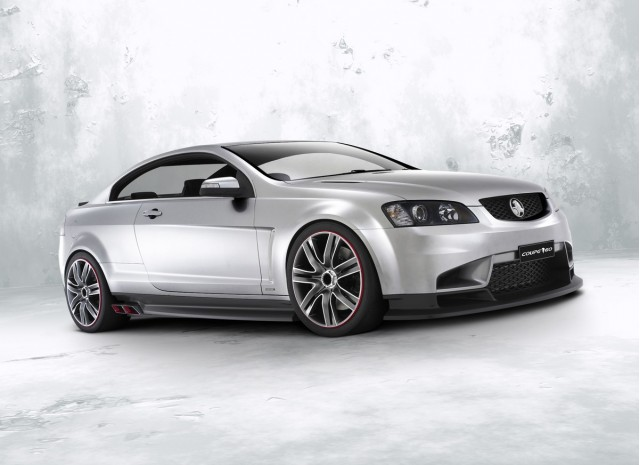 holden coupe 60 003