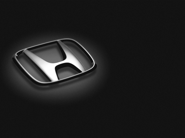 Honda, Acura issue 3 recalls totaling more than 1.4M cars