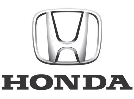 Report: Honda Electric Car On Sale In U.S. By 2015